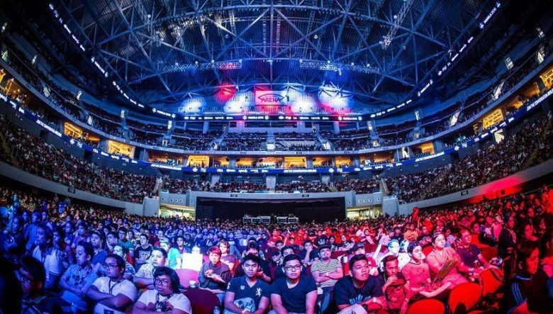 Esports startup yup.gg helps brands understand and connect with gaming audiences