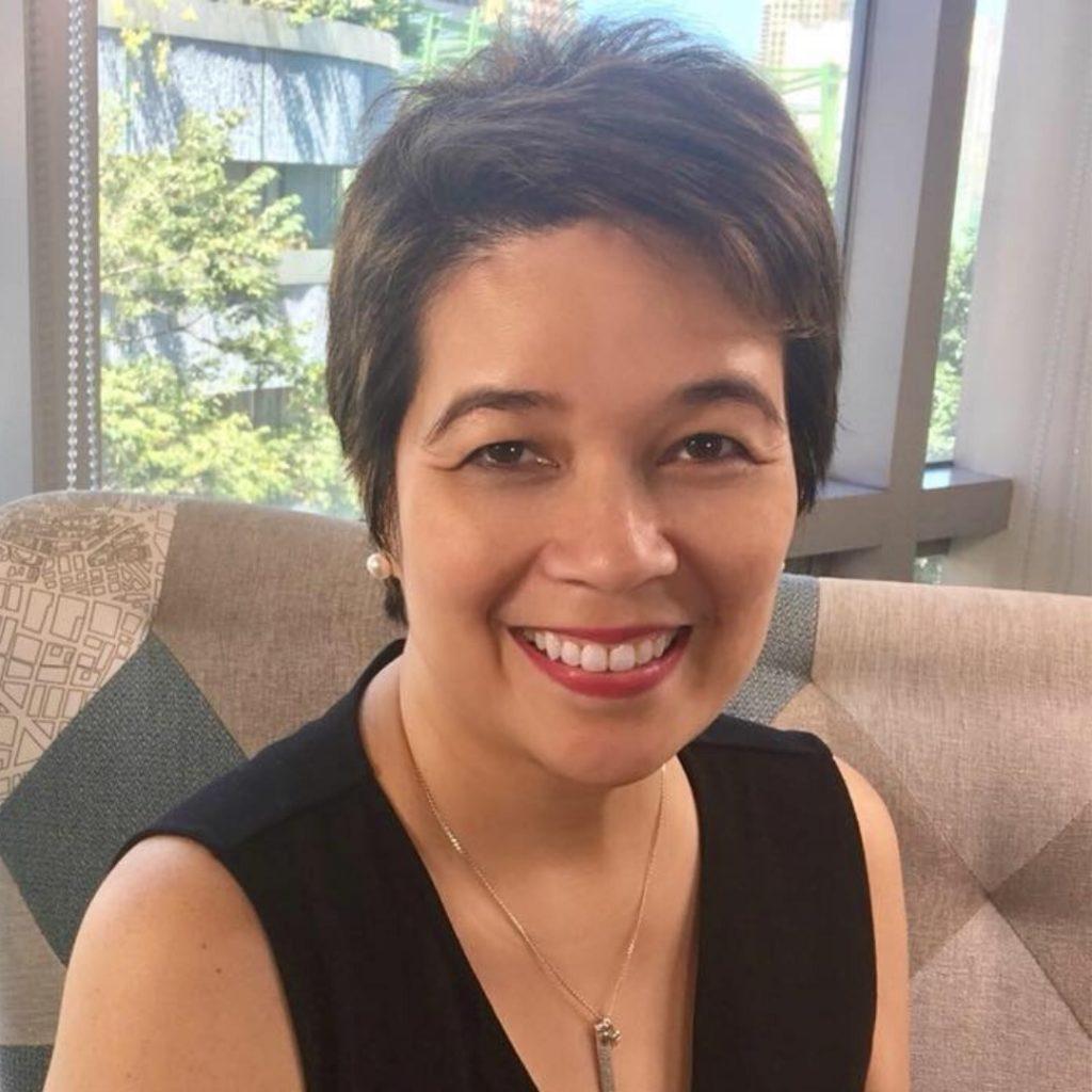 Cathy Babao