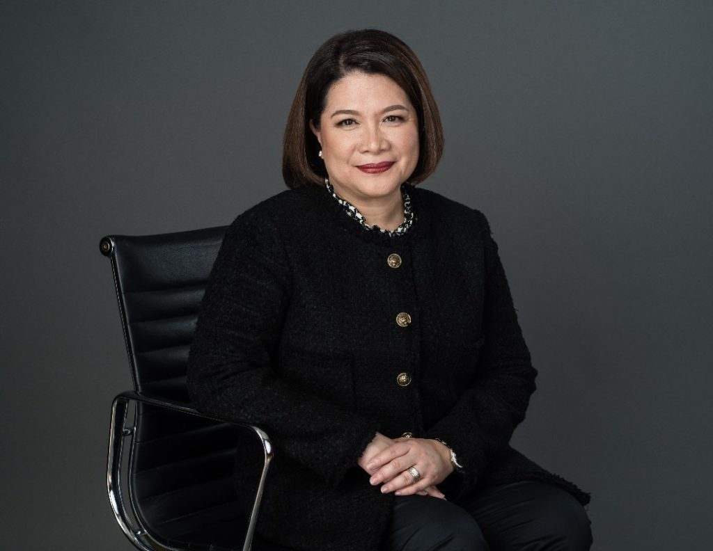 Rossana A. Fajardo, SGV Advisory Services Leader, says the choices you make today amid the COVID-19 crisis will determine the future of your business in the new normal.