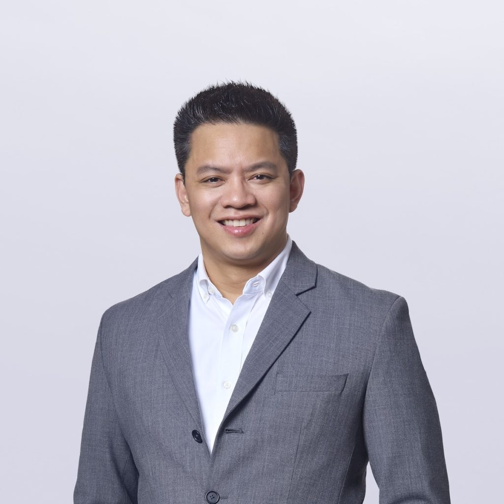 Lazada Philippines CEO Ray Alimurung said their priority is to support the online sellers on their platform.