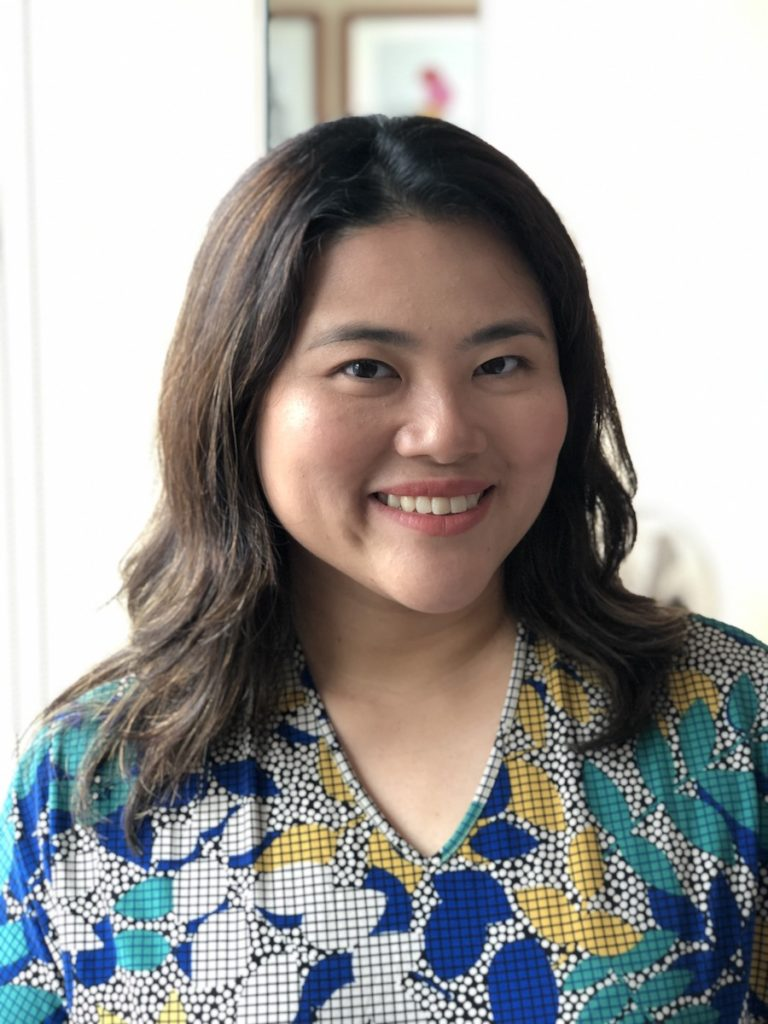 KonMari consultant and Yorokobi owner Renelyn Tan-Castillejos offers virtual tidying sessions so she can help clients despite the enhanced community quarantine.