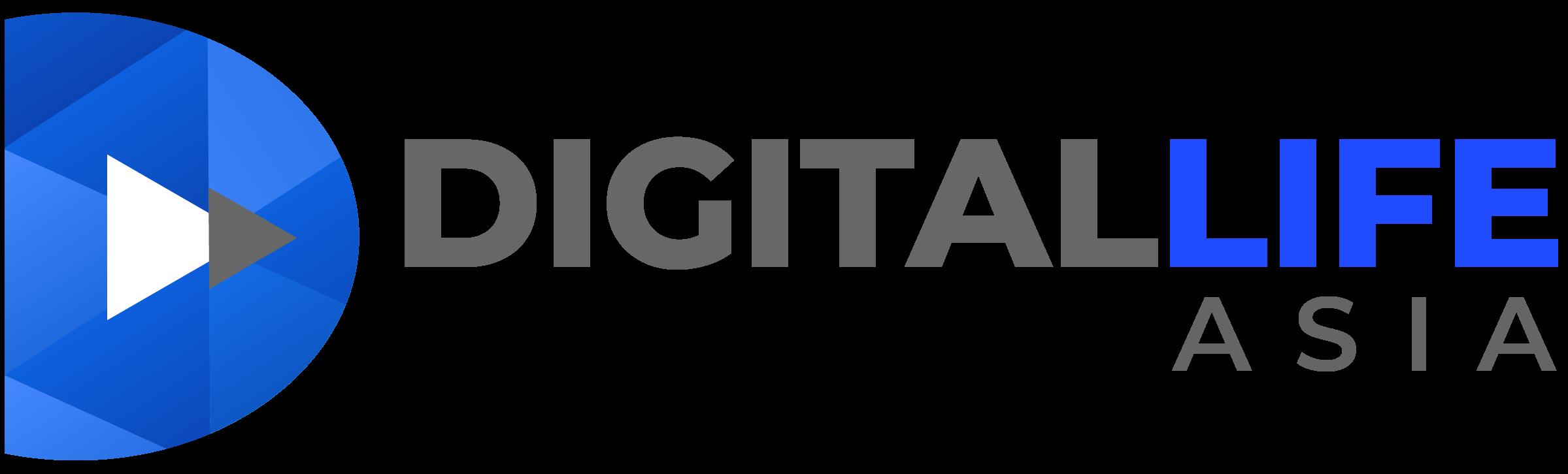 Digital Life Asia