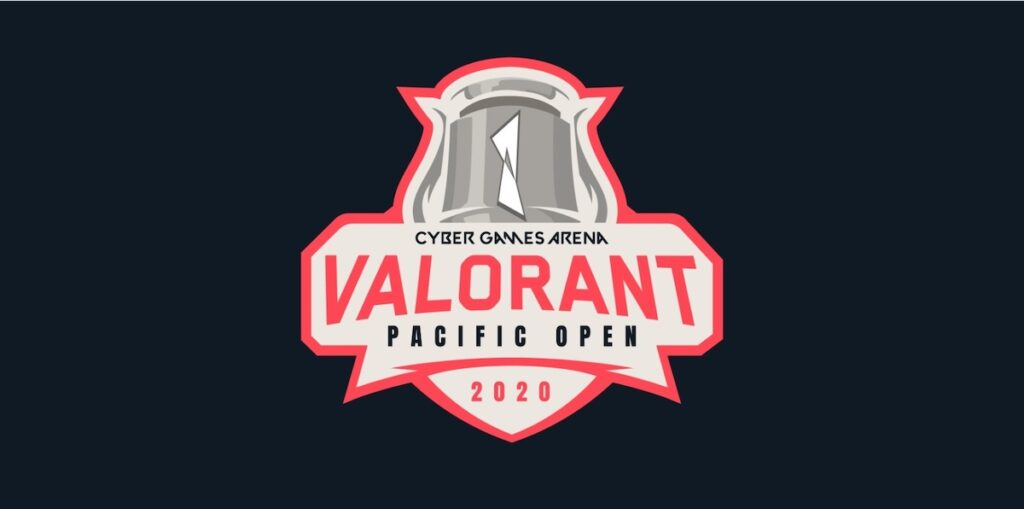 Ten teams from Taiwan, Thailand, Hong Kong, the Philippines, Indonesia, Malaysia, and Singapore will battle it out in the VALORANT Pacific Open for a prize pool of US$20,000.