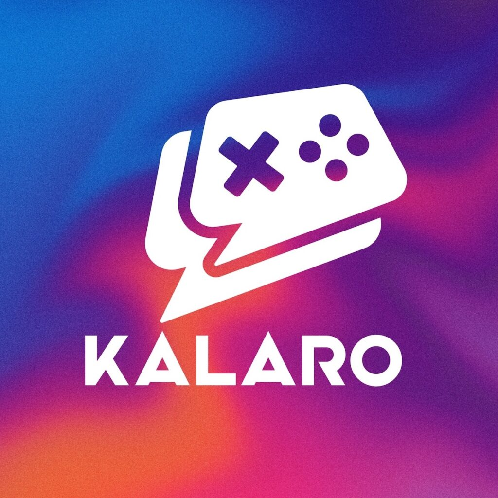 Filipino-made esports platform Kalaro has announced strategic alliances with corporate partners ahead of its Oct. 12 launch.