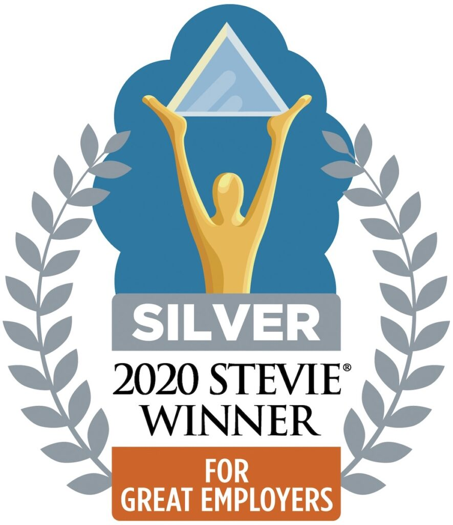 Top BPO player SYKES has won a Silver and Bronze from international business award body Stevie Awards for Great Employers.