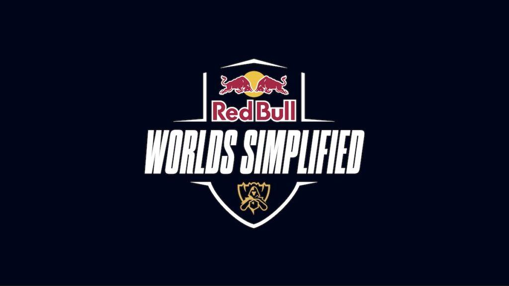 Image credit: Red Bull