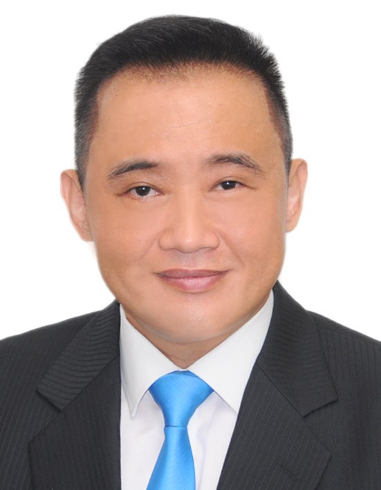 Lawrence Ng, General Manager South East Asia at Boomi, cited the critical role that small and medium-sized enterprises play. Image credit: Boomi