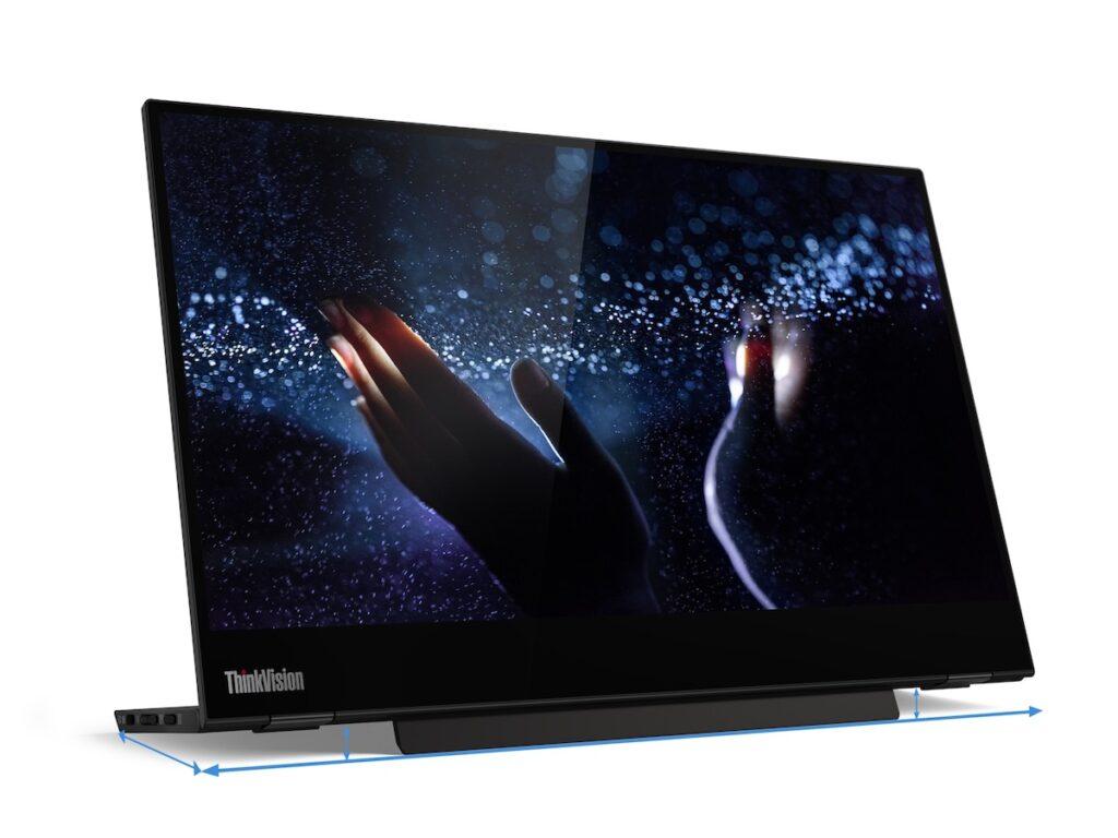 Image credit: Lenovo