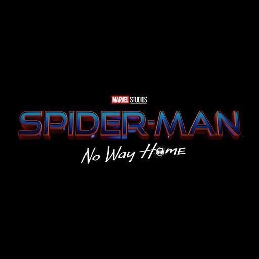 "The new Spider-Man movie -- the third starring Tom Holland as Peter Parker -- finally has an official title: ""Spider-Man: No Way Home"". Image credit: Marvel Studios"