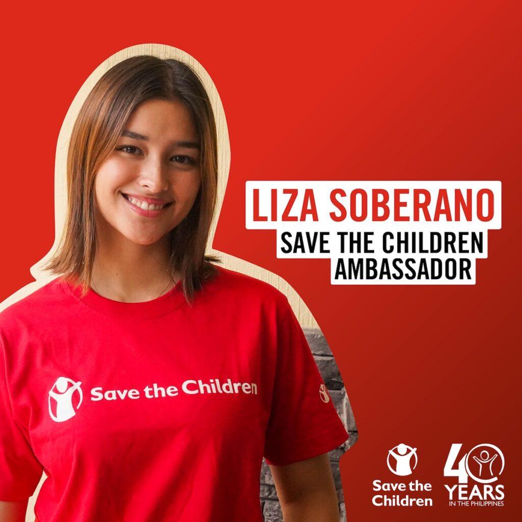 Image credit: Save the Children Philippines