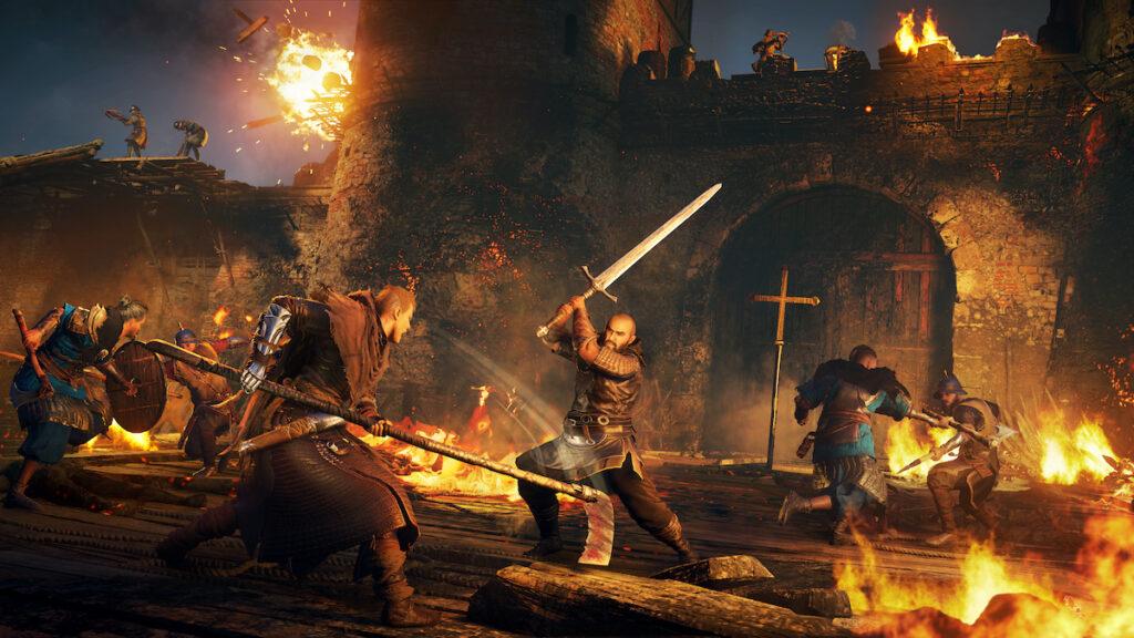 Image credit: Ubisoft