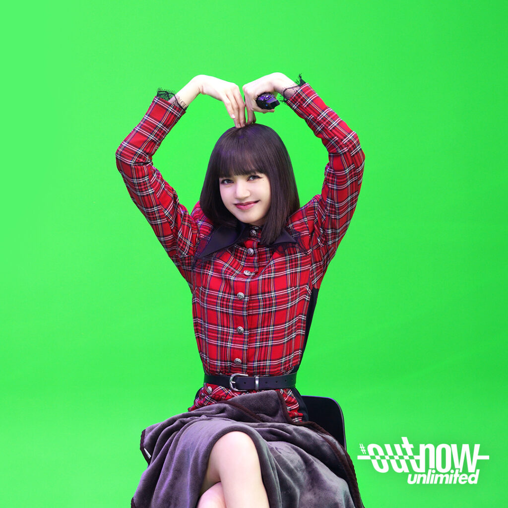 Fans of Lisa -- known as Lilies -- have made MORE PROMOTIONS FOR LISA trend on Twitter on Sept. 18 to demand more promotional activities for the Thai K-pop idol. Image credit: MU:PLY
